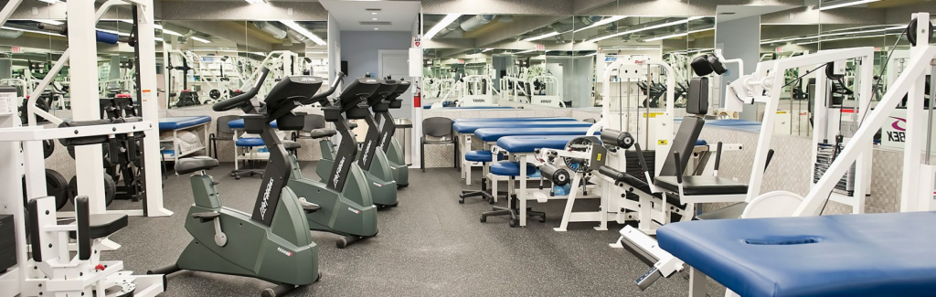 Miami's Best Physical therapy and Rehabilitation Center