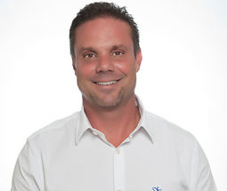 Alex Pereda, DPT, MTC - Physical Therapy Miami