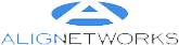 alignetworks-logo