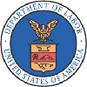 dipartment-logo