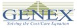 genex-logo