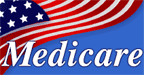 medicre-logo