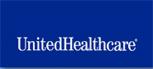 united-logo2